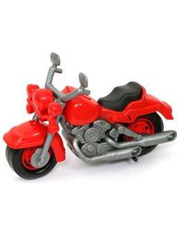 """6232 Мотоцикл гоночный """"Кросс"""" 6232"""