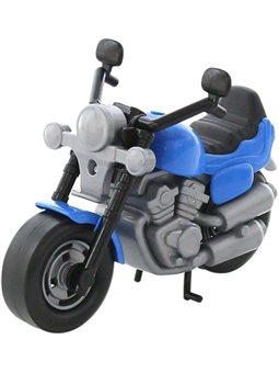 """8978 Мотоцикл гоночный """"Байк"""" 8978"""