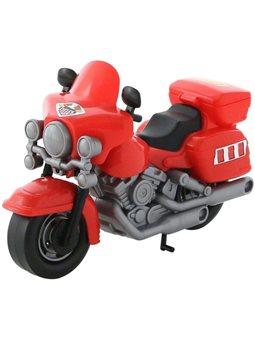 """8947 Мотоцикл полицейский """"Харлей"""" 8947"""