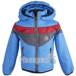 Куртка №866-14 для мальчиков