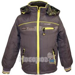 Куртка W203 для хлопчиків