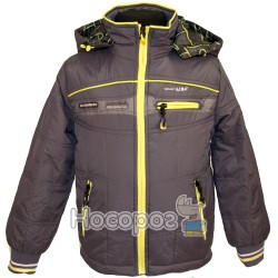 Куртка W203 для мальчиков
