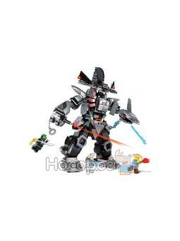 """JVToy """"Робот Гарм"""" 16005"""