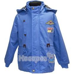 Куртка А-808 (Для мальчиков)