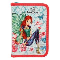 Пенал Kite Winx fairy couture-2 W17-622-2