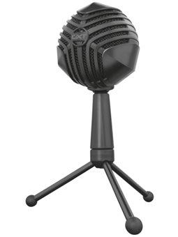 Микрофон Trust GXT 248 Luno Streaming Microphone USB 6460187