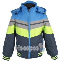 Куртка №866-12