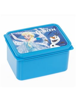 Контейнер HEREVIN DISNEY FROZEN 6490400