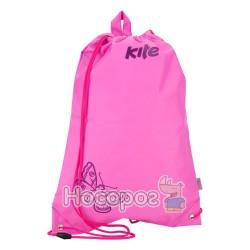 Сумка для обуви KITE 600 Smart-13 K17-600S-13