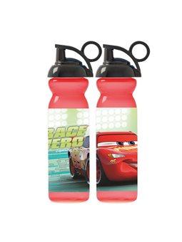 Бутылка для воды HEREVIN DISNEY CARS 6490397