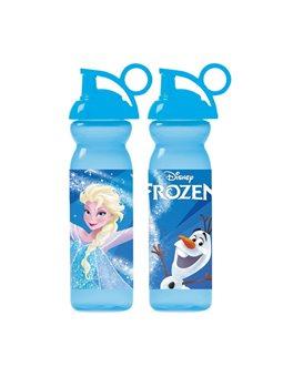 Бутылка для воды HEREVIN DISNEY FROZEN 6490396