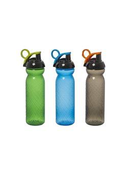 Пляшка для спорту HEREVIN SIMPLE 6440779