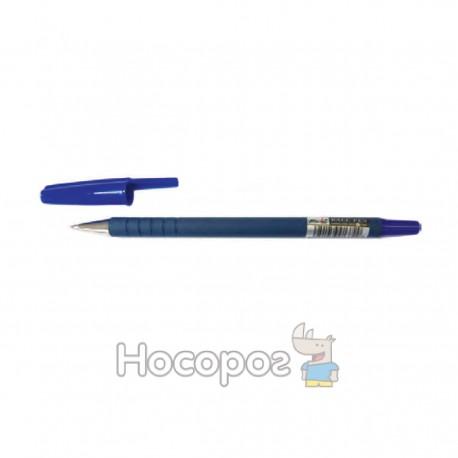 Фото Ручка шариковая 1101-1374 синяя