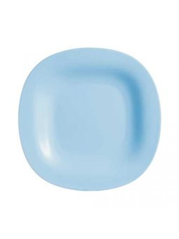 Тарілка десертна LUMINARC CARINE LIGHT BLUE 6469181
