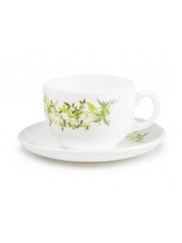 Сервиз чайный LUMINARC ESSENCE LATONE, 12 предметов 6472044