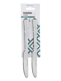 Набор столовых ножей RINGEL Orion, 6 предметов 6441642