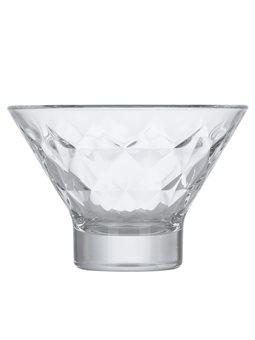 Набор креманок LUMINARC ДАЙМОНД 6481264