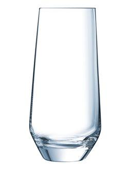 Набор стаканов ECLAT ULTIME, высокие 6386265