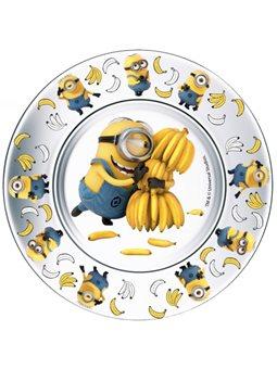 Тарелка десертная ОСЗ Миньоны 6476706