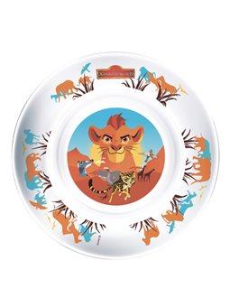 Тарелка десертная ОСЗ DISNEY Лев хранитель 6470150