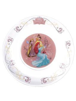 Тарілка десертна ОСЗ DISNEY Принцеси 6442723