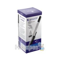 Ручка шариковая 74005-NV Standart