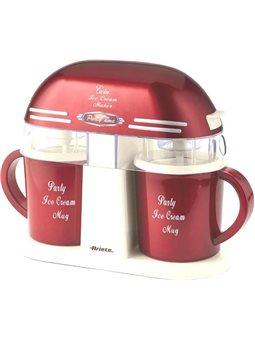 Аппарат для приготовления мороженого Ariete 631 6425966