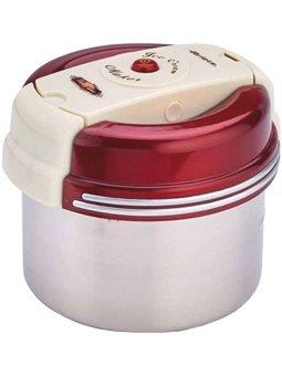 Аппарат для приготовления мороженого Ariete 630 6500833