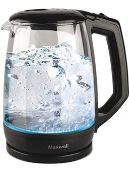 Электрочайник Maxwell MW-1076 6357150