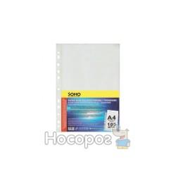 Файл Soho А4-11-20-SH 538098