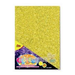 Набор цветной самоклеющейся бумаги Olli Ol-0509-2 175262