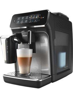 Кофемашина Philips EP3246 / 70 6483566