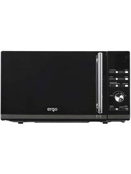 Микроволновая печь ERGO EM-2045 6470218