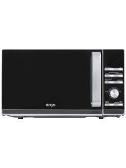 Микроволновая печь ERGO EM-2055 6470219