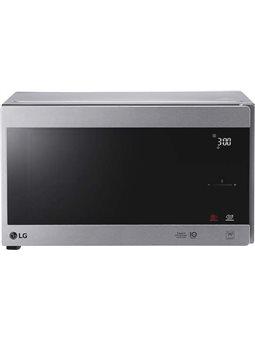 Микроволновая печь LG MH6595CIS 6352161