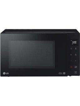 Микроволновая печь LG MS2336GIB 6398687
