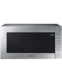 Микроволновая печь Samsung ME88SUT / BW 6470060
