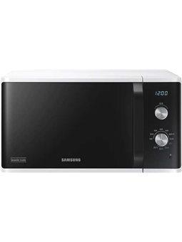 Микроволновая печь Samsung MG23K3614AW / BW 6499778