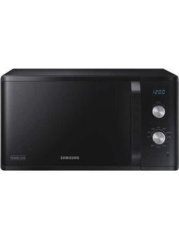 Микроволновая печь Samsung MG23K3614AK / BW 6499777