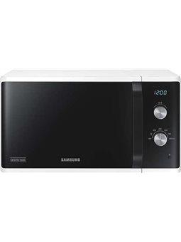 Микроволновая печь Samsung MS23K3614AW / BW 6499781