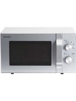 Микроволновая печь Sharp R204S 6443129