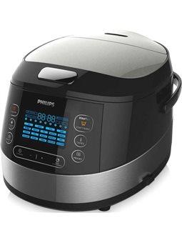 Мультиварка Philips HD4737 / 03 6282088
