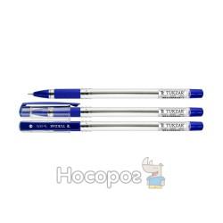 Ручка шариковая TZ-1273