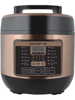 Мультиварка Polaris PPC 1005AD 6384692