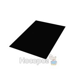 Фоамиран флексика Черный 7719