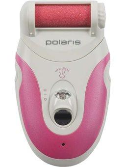 Набір для педикюра Polaris PSR 0801 6380029