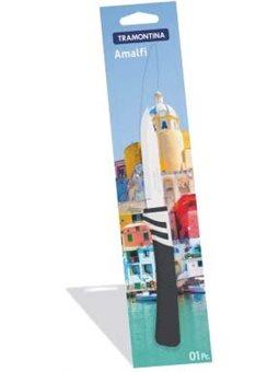 Нож для овощей TRAMONTINA AMALFI, 76 мм 6301262