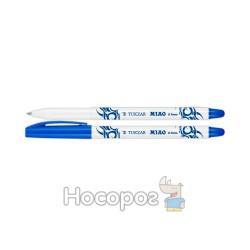 Ручка шариковая TZ-2022C МІАО