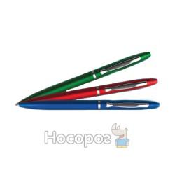 Ручка шариковая TZ-3595
