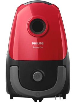 Пылесос Philips FC8293 / 02 6363707